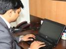 """New collar"" jobs focus on tech skills"