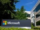 Microsoft makes cloud maneuver with Cycle Computing buy