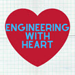 A passion for engineering with heart