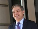 Judge: White House must temporarily restore Acosta's pass
