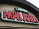 Papa John's frat-boy culture