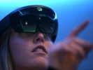 Mixed reality a powerful new tool for engineers