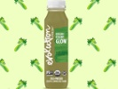 Evolution Fresh brings celery juice to grocery shelves
