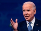 Higher education part of Biden's budget plan
