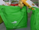 Amazon's Whole Foods deal fuels growth at Shipt, Instacart