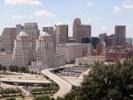 Cincinnati's cultural scene makes it a must-visit