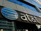 AT&T workers in 36 states join massive weekend strike