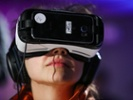 Facebook lays out plans to generate 1B VR users