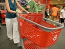 Target sees results from makeover moves