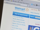 Walmart will give its e-commerce site a makeover