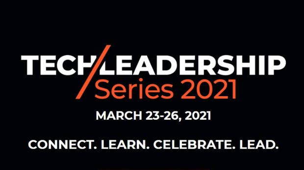 TV Tech Introduces the Tech Leadership Series