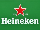 How Heineken encourages 1B consumers to be responsible