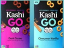 Kellogg targets keto market with new Kashi cereal