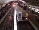 Report: Dark tunnels threaten D.C. Metro workers