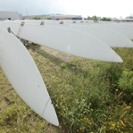 TPI Composites wins turbine blade supply deal with Senvion