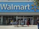 Walmart+ courts subscribers with early holiday deals
