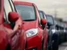 Shift toward passenger cars could be ahead