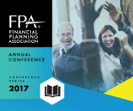 FINAL CALL! Save $200 on the top educational event for advanced financial planners
