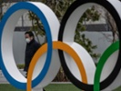 NBCU uses AI to design Olympic ads