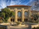 Stanford U. tops list of innovative colleges