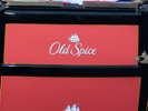 """Old Spice, Snap bring """"Wild Collection"""" to AR life"""