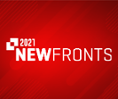 2021 IAB NewFronts