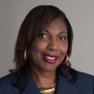 AHIMA CEO among top diversity leaders to watch