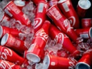 Coca-Cola chooses new site for Chicago office