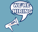 Join the SHPE team!
