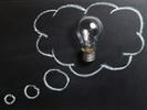 How to reverse engineer an academic career