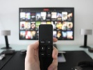 Streaming platforms' ad spend lifts TV revenue