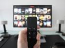 ComScore: 4.9M US broadband households watch streaming TV