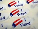 Wis. high-schoolers to help register voters