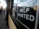 Employers get guarantee on graduates' skills