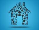 U.S. Bank taps Blend software for digital mortgages