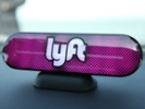 Lyft gains $1B in new financing led by Alphabet investment fund