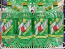 7Up campaign adds new dimension to soda