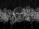 AI may reduce physician malpractice risk