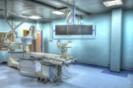 How edge computing can transform health care