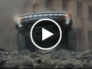 Leo Burnett, LeBron James intro 2024 GMC Hummer EV