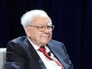 Warren Buffett seeks renewable energy investment opportunities