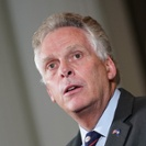 Va. governor says no to drilling off state's coast