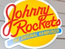 Fat Brands to pay about $25M to buy Johnny Rockets
