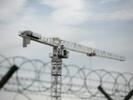 OSHA extends crane operators certification date