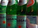 Study: San Pellegrino, Duncan Hines among millennials' favorite brands