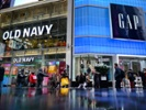 Gap puts the brakes on Old Navy spinoff plans