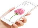 Xiaomi Mi Max 2 boasts long battery life