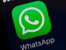 WhatsApp flaw found in deleted messages feature