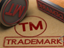 April 28 CLE: The Evolution of Criminal Behavior by Counterfeiters in E-Commerce
