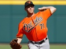 Orioles offer virtual mental health sessions